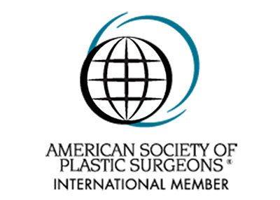 American Society of Plastic Surgeons Member Dr Marco Romeo
