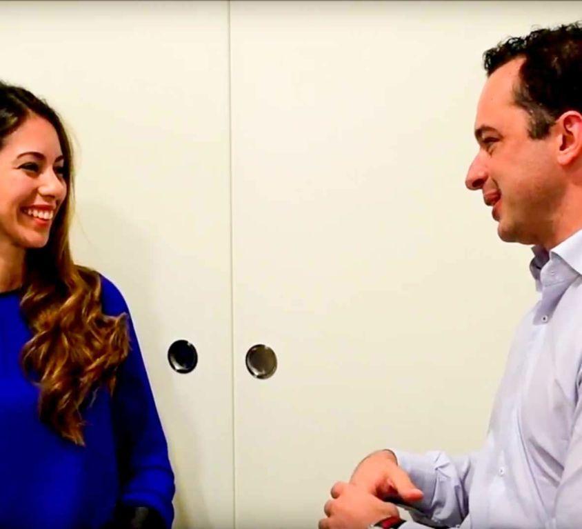 Aumento-Mamario-Entrevista-a-Carmen---Dr-Marco-Romeo