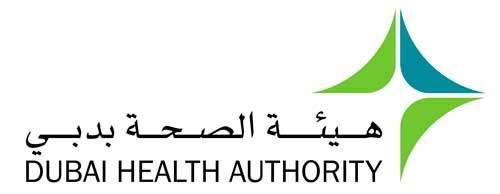 Dubai Health Authority - Dr Marco Romeo