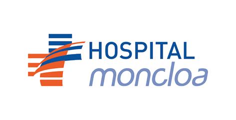 Hospital Moncloa - Dr Marco Romeo